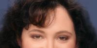Karen Chance