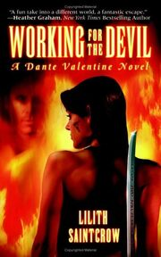 1. Working for the Devil (2006)