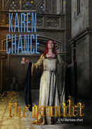 http://www.karenchance.com/books_the_gauntlet
