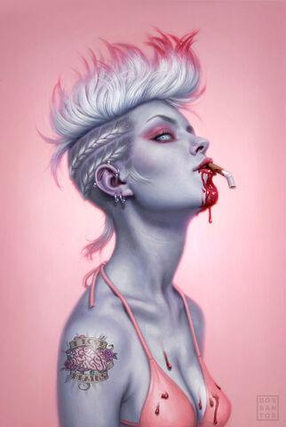 File:Zombie 1-dos santos.jpg