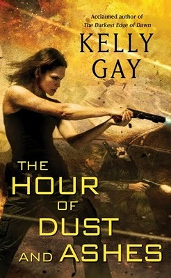 File:3. The Hour of Dust and Ashes (2011).jpg