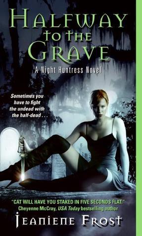 File:Night Huntress series-book one (2007) .jpg