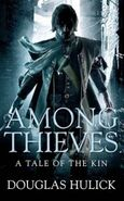 2010-Douglas-Hulick-Among-Thieves-cover-186x300