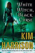 http://www.kimharrison.net/BookPages/WWBC/WWBC
