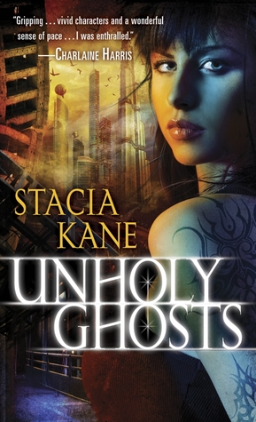 File:1. Unholy Magic (7-2010).jpg