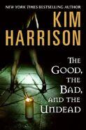 http://www.kimharrison.net/BookPages/GBU/GBU