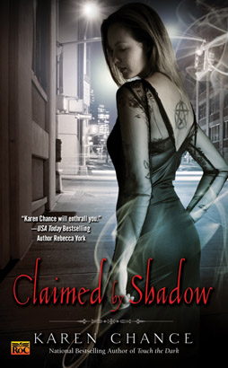 File:2-Claimed by Shadow.jpg