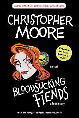 File:1. Bloodsucking Fiends (1995).jpg