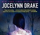 Asylum Tales series
