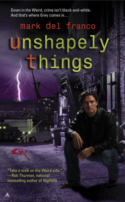 File:1. Unshapely Things (2007).jpg