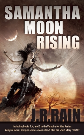 File:Samantha Moon Rising (Vampire for Hire -5-7; Teeth).jpg
