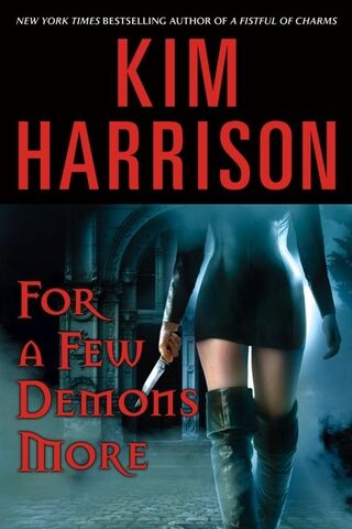 File:5. For a Few Demons More (2007).jpg