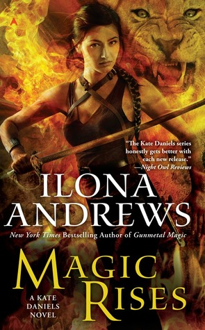 File:Magic Rises (Kate Daniels
