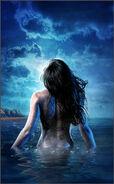 http://www.virginiakantra.com/seawitch