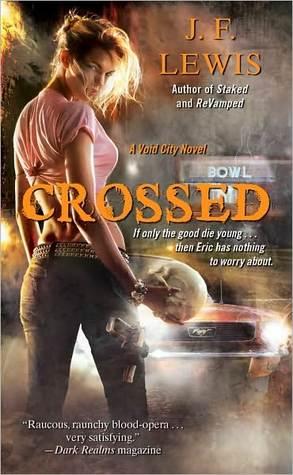 File:Crossed (Void City