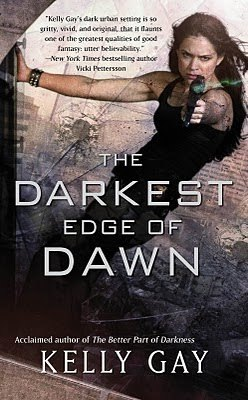 File:2. The Darkest Edge of Dawn (2010).jpg