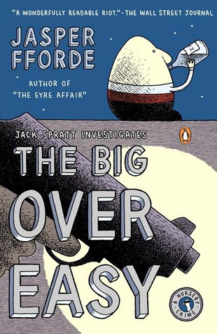 File:1. The Big Over Easy (2005).jpg