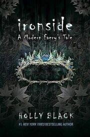 3. Ironside (2007)