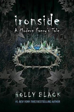 File:3. Ironside (2007).jpg
