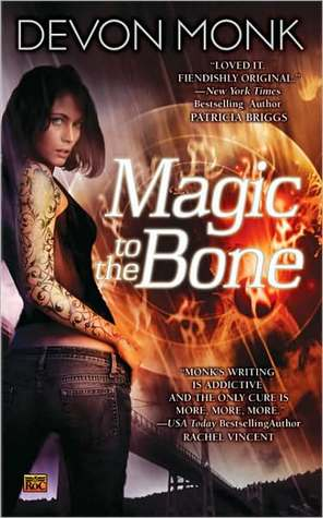 File:Magic to the Bone (Allie Beckstrom -1).jpg