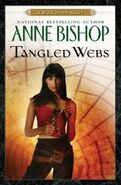 http://www.annebishop.com/b.tangled.webs