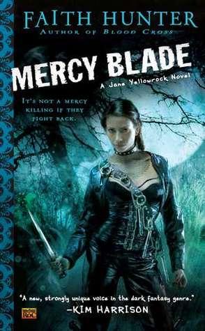 File:3. Mercy Blade (2011).jpg