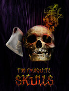http://www.tmarquitz.com/skulls
