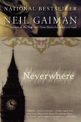 File:Neverwhere by Neil Gaiman (2003).jpg