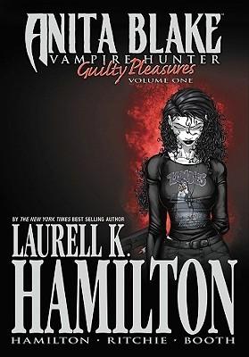 File:Anita Blake, Vampire Hunter- Guilty Pleasures, Volume 1.jpg