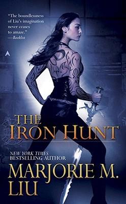 File:The Iron Hunt (Hunter Kiss -1).jpg