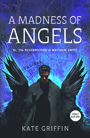 File:1. A Madness of Angels (2009).jpg