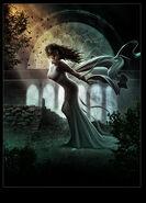 http://www.darkdayproductions.com/fantasy