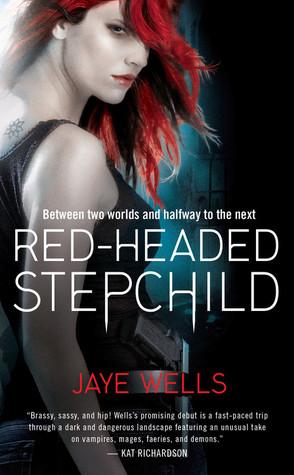 File:Red-Headed Stepchild (Sabina Kane -1).jpg