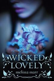 Wicked lovely book one