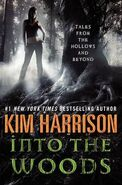 http://www.kimharrison.net/BookPages/Anthologies/ITW