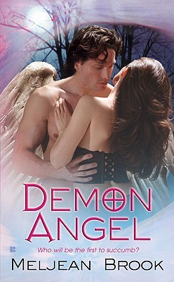 File:Demon Angel (The Guardians -1).jpg