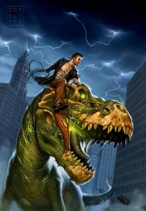 File:Sue zombie t-rex.jpg