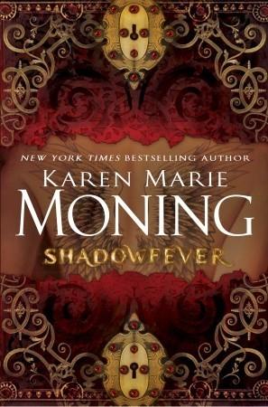File:Shadowfever (Fever