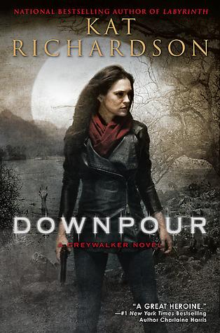 File:6. Downpour (2011).jpg