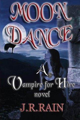 File:Moon Dance (Vampire for Hire -1).jpg