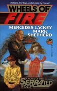 http://mercedeslackey.com/books/serra2