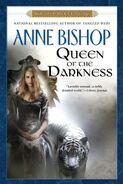 http://www.annebishop.com/b.queen.darkness