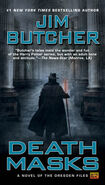 http://dresdenfiles.wikia