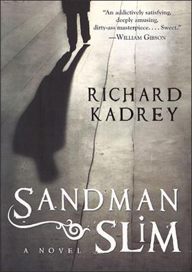 File:1. Sandman Slim (2009).png