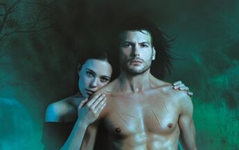 Vlad & Leila - blue Cover-teaser