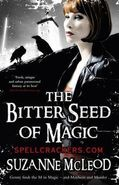 http://www.spellcrackers.com/The_Bitter_Seed_of_Magic_Chapter_one