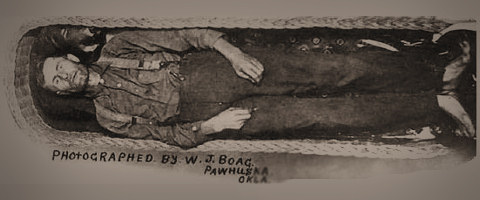 File:Mummy1.jpg