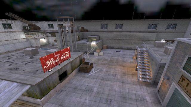 File:Ut4 docks.jpg