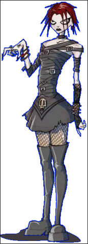File:Scary Mary Concept Art.jpg