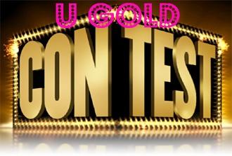 File:ConTest Logo.jpg